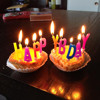 Louisville Writer Explores the Unexpected Black Roots of 'Happy Birthday to You'