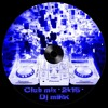 Dj MIRK - Club Mix -2K16-