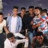 Download مهرجان حكايه الصاحب الخاين غناء المتحدين المتحدين هيكسر مصر Mp3
