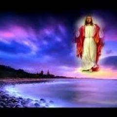 ياام النور (O Mother of Light)