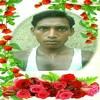 Nehiya Ke Phoolwa Pawan Singh