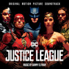 Justice League Soundtrack (Everybody knows song).mp3