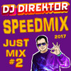 SpeedMix (Just Mix #002)
