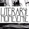 Literary Nonsense - full english ver. by Jenny