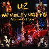 U2 - Bad (London - 1993-08-12)