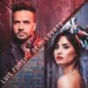 Luis Fonsi Demi Lovato Échame La Culpa Kands Remix Mp3