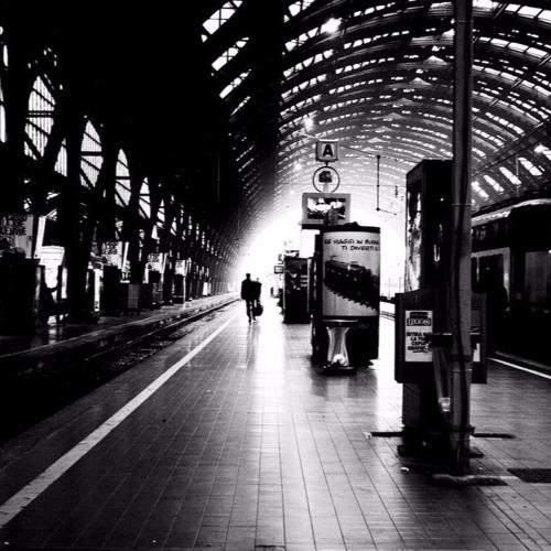 Idiot Game - Last Train