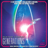 Overture (from STAR TREK: GENERATIONS, 1994)