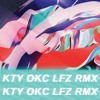 Kitty - Okay Cupid (LFZE Remix)