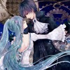 Nightcore - Vanessa Hudgens And Zac Efron - Can I Have This Dance