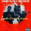Download Yung Codeine & Koranic Blazin - Make it out the streets Mp3