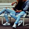 A R I Z O N A - Electric Touch (S.o.u.n.D Remix)