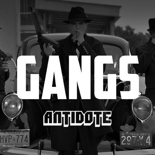 028 Gangs