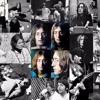 STTS #2 - 'John Lennon's White Album'