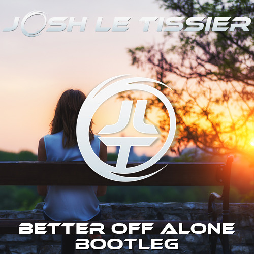 Download Lagu Better Now: Download Alice Dj Better Off Alone Free
