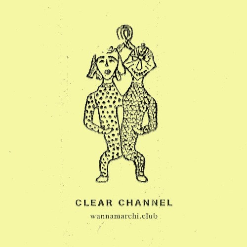 Clear Channel II