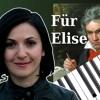 For Elise Beethoven (free download)