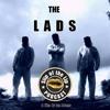 The LADS Movie