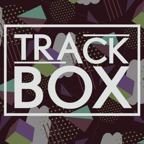 DJOKO, Luca Secco & Craftkind - Alive (Original Mix) [Free Download]