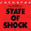 Freddie Mercury & Michael Jackson - State Of Shock (Mashup By Rúben Bernardino)
