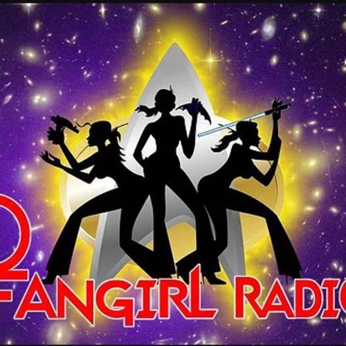 Fangirl Radio Meets The Dark Crystal