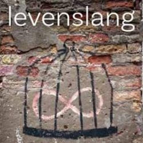 Olaf Douwes Dekker met nieuwe dichtbundel 'Levenslang'