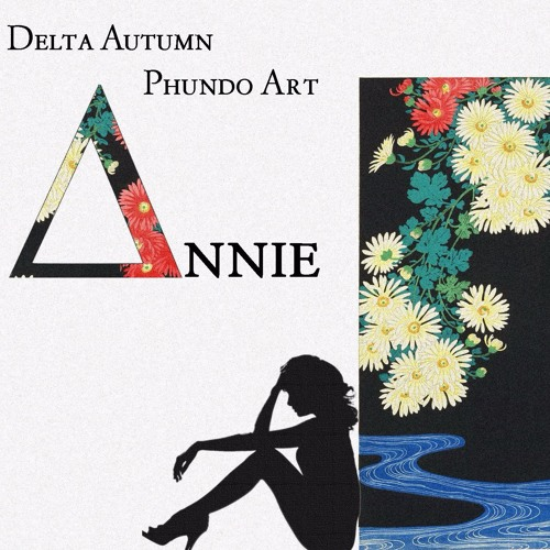 Annie (feat. Phundo Art)