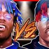 Lil Uzi Vert - Cocaine Movin (Feat. Lil Pump & Lil Yachty & jban$2turnt)