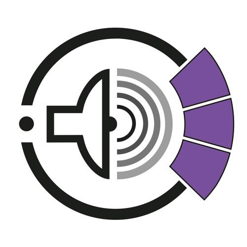 20171114 Live stream for HouseMusicTV by Irvin Cee