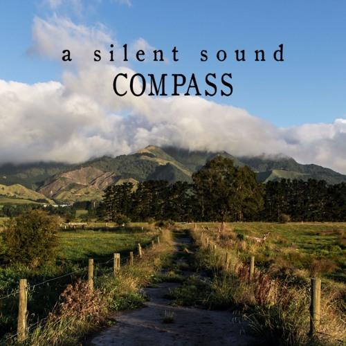COMPASS Album Preview