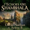 (Echoes Of) Shambhala (432Hz-Enhanced)