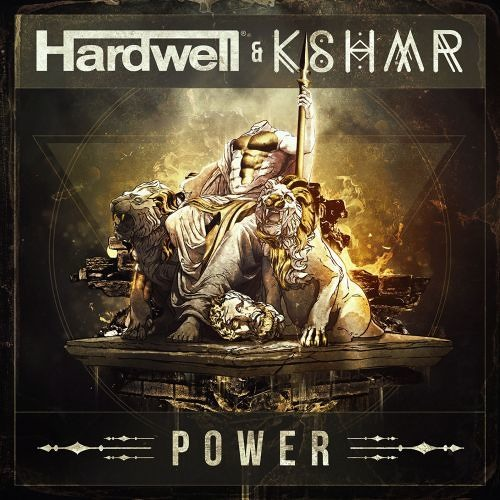 Hardwell & KSHMR - Power (B1A3 Remix)Free Download