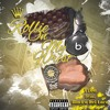 Y100 X Blacko Del Loco - Rollie On My Wrist