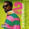 Kanye West Feat. John Legend - Intro