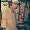 MIX PODER MUSICAL 2018 CUMBIA DJ GEFERSON