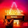 Axwell ˆ Ingrosso - More Than You Know (Leo Souza & Macau Remix)