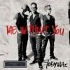 TobyMac - Me Without You (Jonathan Ami Remix)