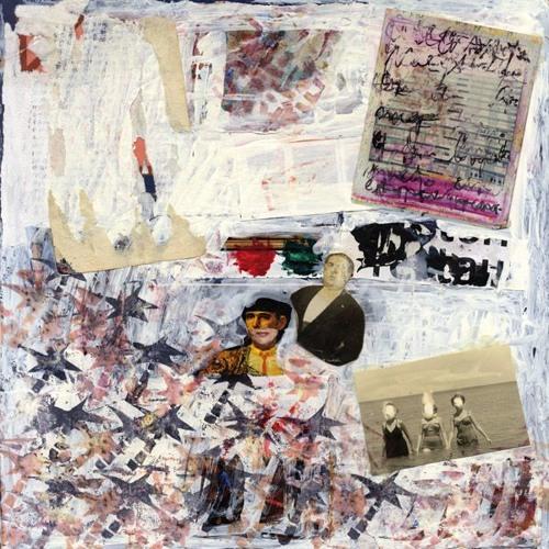 VV.AA: Golpea Tu Cerebro - Spanish Underground Cassete Culture 1980 - 1988 (Soundclips)