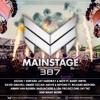W&W - Mainstage 387 2017-11-17 Artwork