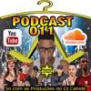 DJ Cabide Podcast 011 Audio Do Video Do Youtube
