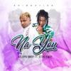 Kelvyn Boy - Na You ft. Stonebwoy