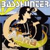 Basshunter - Boten Anna (DJ Lightflyer Bootleg Mix)