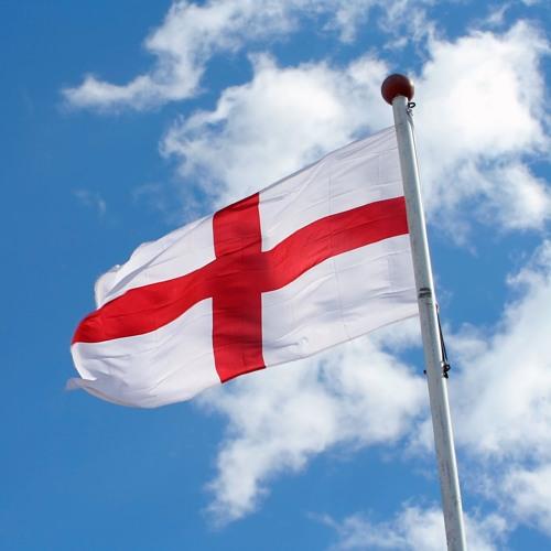 English Identity & English Labour (Talk by John Denham, September 2017)