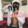 Kooda FreeStyle Prod by. Savilionbeats