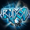 R Y D O W - LUCKY STAR - MAKINA - FREE DOWNLOAD -
