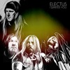 Electus - I Wanted You (mp3)