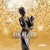 Turner -  Holding On (Folklore Riddim)