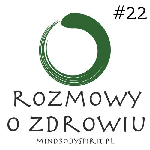 ROZ 022 - Naturalna rewitalizacja twarzy z trzech kontynentów - Olga Szemley