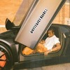Travis Scott (Remix) (Butterfly Effect) - Yung G$8