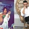 Luis Fonsi Demi Lovato Echame La Culpa 2017 Originala Mp3